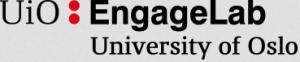 UiO Engage Lab Logo